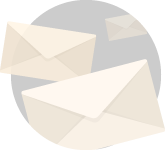 Ontvang regelmatig de nieuwsbrief van Lingerie Bo Brasschaat